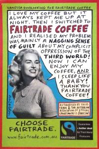 fair trade woman2