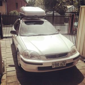 trip-car