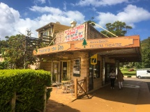 Avoca-beach-theatre