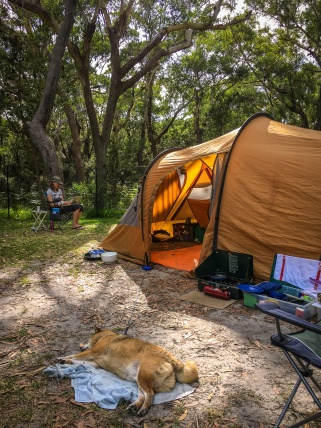 camping-HawksNest