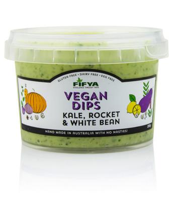 2505264-fifya-vegan-dips-kale-rocket-white-bean-250g-web