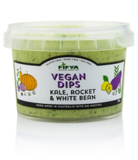 2505264-fifya-vegan-dips-kale-rocket-white-bean-250g-web