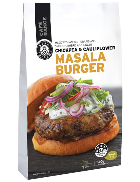 masala-burger-packaging