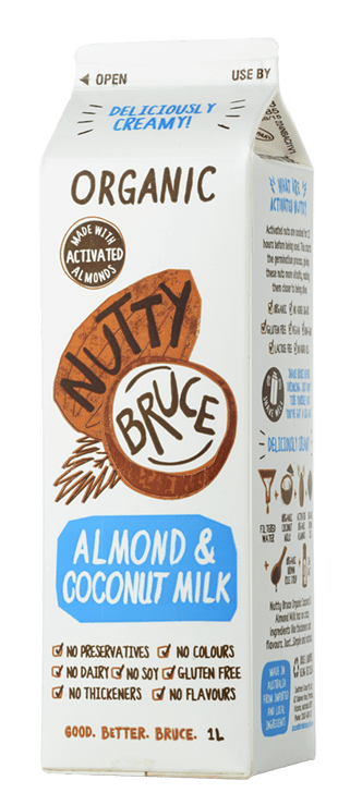 nutty-bruce-coconut-almond-milk-2d-clipped-png-web-re-size-e1541133829246.png