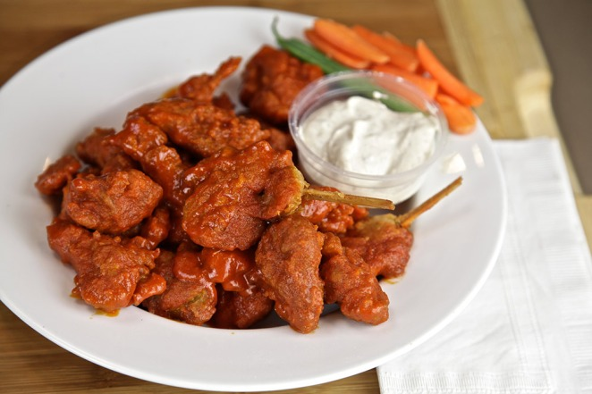 vegan-hot-wings-processed-stills-11