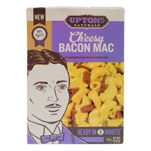 Bacon-Mac-Front